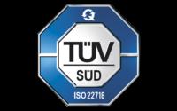 91_ISO9001_4a