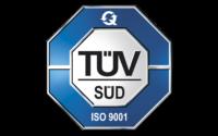 91_ISO9001_4c